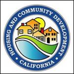 Housing and Community Development California