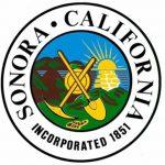Sonora California Seal