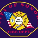 Sonora Fire Department
