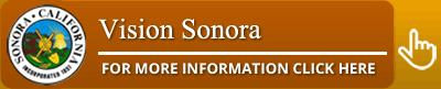 Vision Sonora